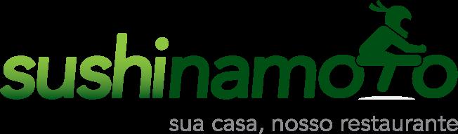 Sushi Namoto - Tele-Entrega de Comida Japonesa  Tel: 4007-2960 Sushi Porto Alegre