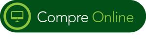 compre-online-icon